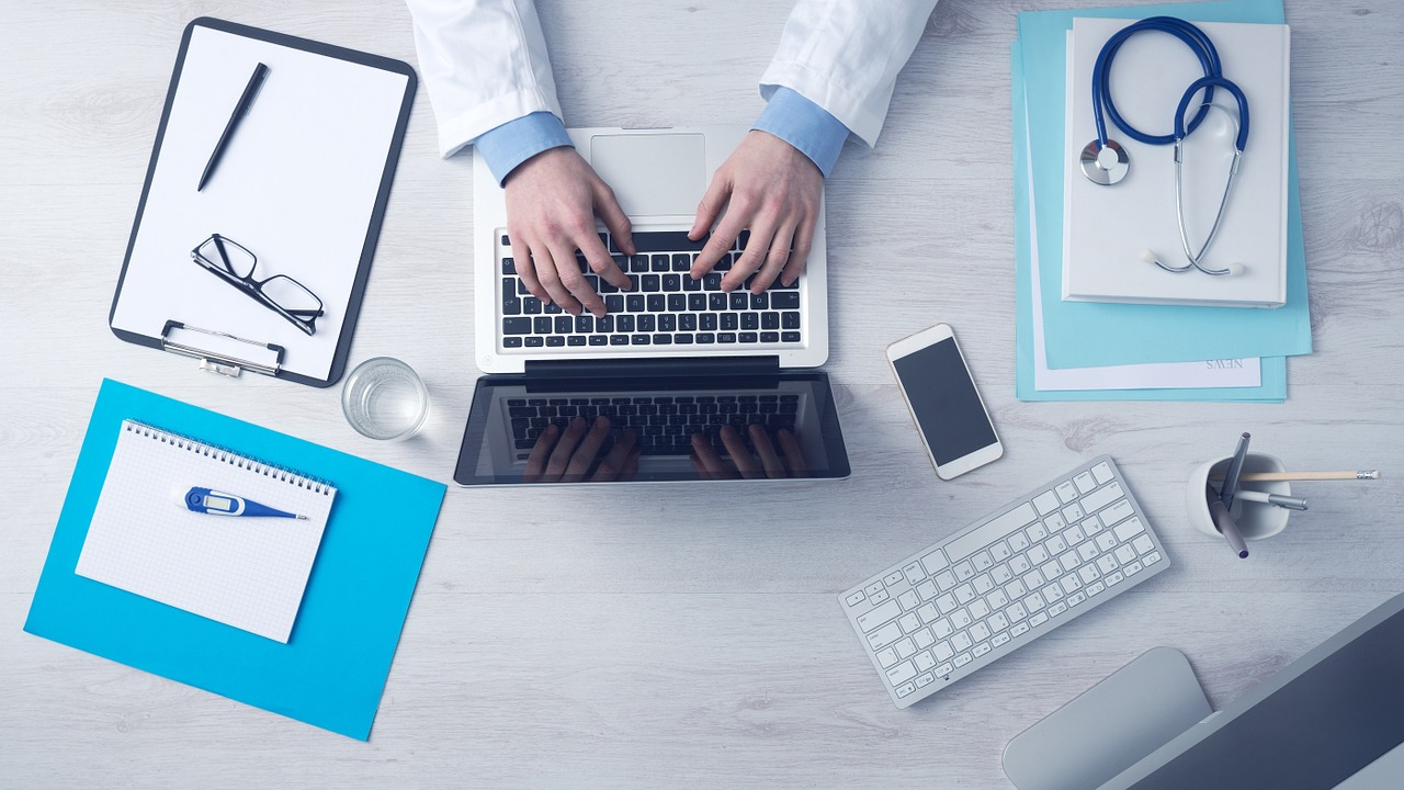 E-assessment Module For The Care Certificate